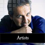 Artists Guitars Dupont