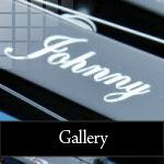 Gallery Worshop Maurice Dupont