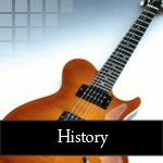 History Workshop Maurice Dupont