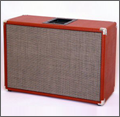 Amplifier DR40 Dupont