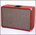 Speaker 2X12 DR40 Dupont