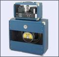 Head Amplifier Dix/Vingt Dupont