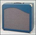 Amplifier Dix/Vingt Dupont