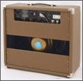 Amplifier DLux Combo Dupont