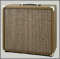 Speaker 1x12 Amplifier Dlux Dupont