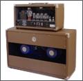 Head Amplifier DLux30 Dupont