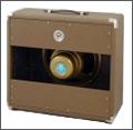 Speaker 1x12 Amplifier Dlux30 Dupont