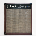 Amplifier Jazz2 Combo Dupont