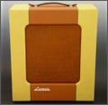 Amplifier Stimer M6/M12