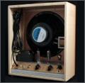 Amplifier Stimer M6 Combo