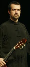 Benoit Albert - La Compagnie des Arts
