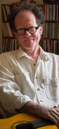 Jules Thévenot