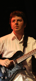 Olivier Louvel