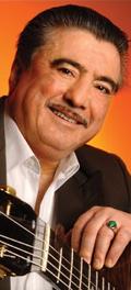 Patrick Saussois