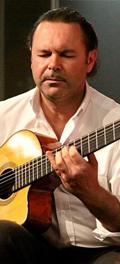 Raphaël Faÿs