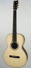 Folk guitar Dupont - Auditorium-AU30 Model
