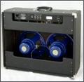 Ampli 18Watt 2BI Combo Dupont