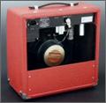 Ampli-Mini Combo Dupont