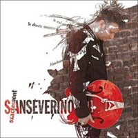 Album 2006 Sanseverino