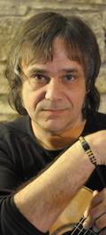 Bob Bonastre